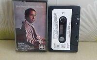 Paul Simon - Greatest Hits, Etc. cassette tape CBS 40-10007