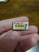 Delta Air Lines Pin
