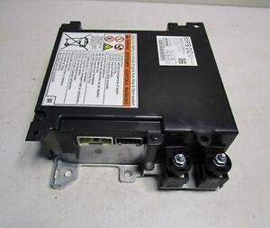 Suzuki Ignis MF Batterie Start Stop Automatik 96510-68P10