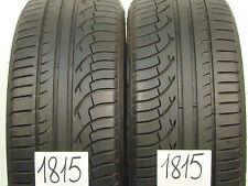 2 x Sommerreifen Michelin Pilot Primacy  245/40 R 20 ,95Y,XL ,*.