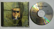 Elliot James Murphy - Change will come -- CD / Rock