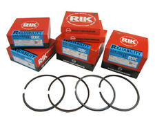 Piston Rings Set for Isuzu Pickup Chevrolet Faster C223 88mm 2.5x2x4.5 STD