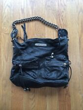 thomas wylde Leather Handbag