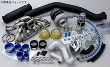 TRUST T88 38GK 34CM GREDDY TURBO KIT COMPLATE FOR TOYOTA SUPRA 2JZ80 -11510538