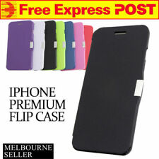 Unbranded Free! Ultra Slim Mobile Phone Cases, Covers & Skins
