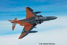 "F-4F Phantom WTD 61 ""Flight Test"" 1/32 scale skill 5 Revell model kit#4895"