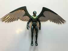 Hasbro Ultimate Spider-Man Marvel Legends Vulture Figure Loose