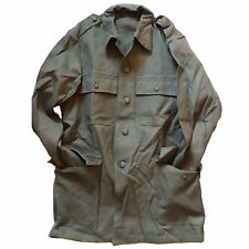 1950s 100% Cotton Vintage Clothing for Men