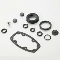 Whale Service Kit for Flipper Pump Mk3/4 AK0405