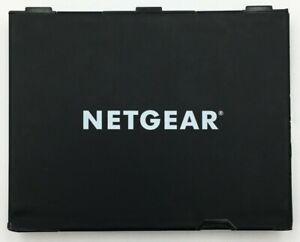 New OEM Original Netgear W-10A NightHawk M1 MR1100 M2 MR2100 Router Battery
