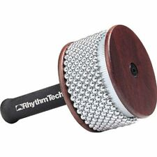 Cabasas RhythmTech RT8000 Cabasa