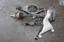 Infiniti Wheel Hubs & Bearings for Infiniti FX35 for sale | eBay