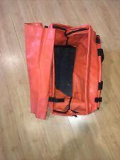 Linemans Tool Bag/climbing Gear