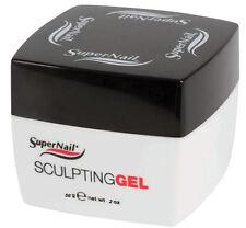 Super Nail Sculpting gel 2oz / 56g *SALE*