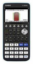 Casio FX-CG50AU Graphic Calculator