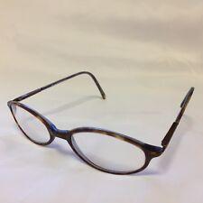 d18df7d4508 Liz Claiborne Designer Eyeglasses L223 c7w 135 Tortoise