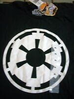Star Wars First Order Extra Large shirt new with tags