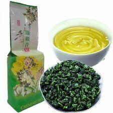 250g Tieguanyin Chino Té Verde Anxi Tie Guan Yin Oolong Té tikuanyin Tea