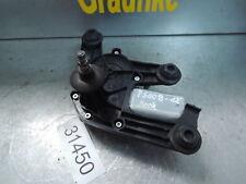 Heckwischermotor Peugeot 5008 BJ.2012 79000km 9680477480 53031812