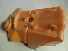 KTM 85SX 85 SX Fuel Petrol Gas Tank 2006 06 Wrecking Parts