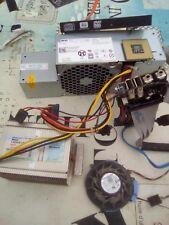pièces ordinateur dell optiplex occasion