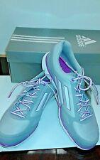 Adidas W adizero sport III 9 medium Q46906 golf shoes