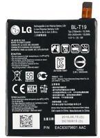 New OEM Original LG BL-T19 2700mAh Battery for Google Nexus 5X H790 H791 H798