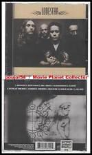 "LODESTAR ""Lodestar"" (CD) 1996 NEUF"
