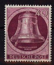 Berlin 79 Glocke links postfrisch