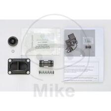 BMW K1100 Lt Rs R1100 R Rt Gs Maître-cylindre Kit de Réparation