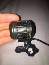 MagicShine Helmet Torch Mountain Bike Cycling Adapter Mount Light MJ