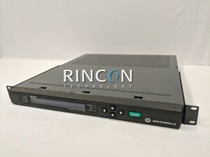 Motorola DSR-6050, Integrated Receiver/Transcoder