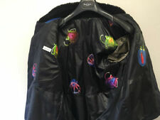 Manteaux et vestes blazers Paul Smith pour homme