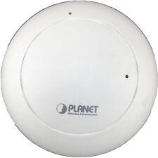 Planet WDAP-C7200AC Wireless Access Point 1200Mbps 802.11ac WAP, PoE Powered