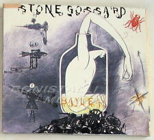 STONE GOSSARD - BAYLEAF - CD Nuovo Unplayed