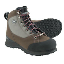SIMMS Women's wading boots Headwaters Vibram. Size 6 US. 179 GBP! Free shipping!