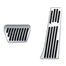 AT Brake Fuel Gas Foot Pedal For BMW F20 F22 F30 F31 F34 F32 F10 F11 F12 X5 X6