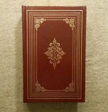 The Harvard Classics: Elizabethan Drama: Marlowe & Shakespeare (1980, Hardcover)