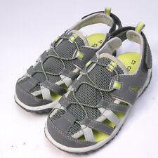 Carter's water sandals kids 13  31EUR  19.1cm elastic lace hoop & loop closure