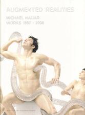 Wim van Sinderen / Augmented Realities Michael Najjar Works 1997-2008