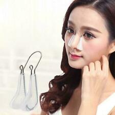 Nose Up Shaping Shaper Clip Lifting Bridge Straightening Corrector Face M9G8