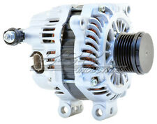 Subaru Alternator Outback Legacy 200 AMP HIgh Output 2013 2014 2.5L