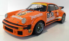 Coches deportivos y turismos de automodelismo y aeromodelismo Schüco Porsche