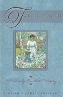 From Faith to Faith Devotional for Her by Copeland, Kenneth Book The Fast Free