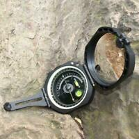 Eyeskey Professional Geological Compass Lightweight HOT Military avo Compas H7H0