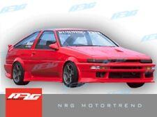 For Corolla 1984-1987 AE86 Toyota VT Full Fiberglass body kit VT-95FK