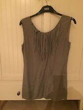 Miss Selfridge Petite Sleeveless Clubwear Dresses for Women