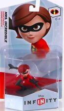 Mrs. Incredible - Disney Infinity 1.0 Incredibles Figure - Brand New