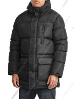 8c8c37b9f Sonneti Boys Parka Coat (Age 12-13 years)