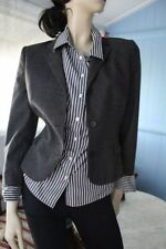 Country Road Wool Blend Dry-clean Only Coats & Jackets for Women